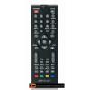 Alcor Távirányító HD 2800 DVB-T vevőhöz