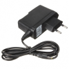 Alcor Zest D740 tablet PC 5V 2A hálózati töltő / adapter utángyártott
