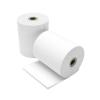 Alcovisor nyomtatóhoz hőpapír (WRT-1P)