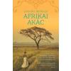 Alexandra Kiadó afrikai akác