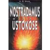 Alexandra Nostradamus üstököse