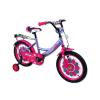 Alexis Rose: gyerek kerékpár - 12-es