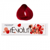 Alfaparf Alfaparf Revolution hajszínező Deep Red 90 ml