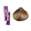 Alfaparf Color Wear hajszínező, 60 ml 8