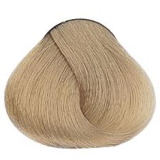 Alfaparf Evolution of the Color CUBE hajfesték 10.31 hajfesték, színező