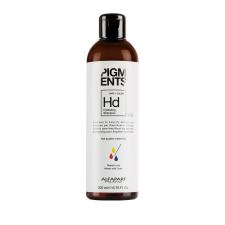 Alfaparf Pigments Hydrating Sampon normál és enyhén száraz hajra, 200 ml sampon
