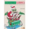 Alfred Christmas for Harmonica