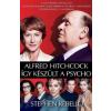 - ALFRED HITCHCOCK - ÍGY KÉSZÜLT A PSYCHO