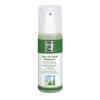 Alga Alga san lábápoló dezodor 100 ml