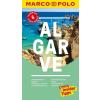 Algarve - Marco Polo Reiseführer