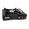 Algon gázfőző Algon Laptop