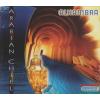 Alhambra - Arabian Chill CD