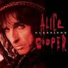 ALICE COOPER - Classics CD