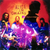 Alice In Chains MTV Unplugged (Vinyl LP (nagylemez))