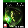 Alien Isolation Nostromo Edition Xbox One