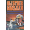 Alistair MacLean - Őfelsége hadihajója