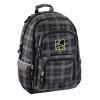 All Out iskola és szabadidő hátizsák (124838)