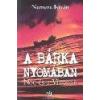 All print A bárka nyomában - Nemere István