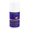 Allergika szemkörnyékápoló krém 15ml
