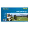 Allgäu kerékpáros körtúrák / Radrunde Allgäu