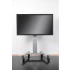 Állítható magasságú állvány (e-Screen), XL