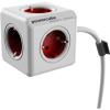 Allocacoc PowerCube Extended 1.5m