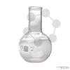 Állólombik EH, Boro 3.3, 1000 ml