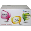 ALLPRINT All Print Tintapatron, CANON CL546XL kompatibilis, 17ml, Színes (801L00487)
