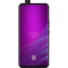 AllView Soul X6 Xtreme 64GB
