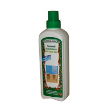 Almacabio Padlótisztító tisztító- és takarítószer, higiénia