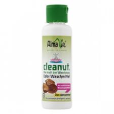 Almawin Öko folyékony mosódió - Verbéna illattal tisztító- és takarítószer, higiénia