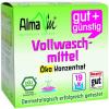 Almawin Öko mosószer koncentrátum - 90 mosásra 5 kg