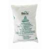Almawin - Regeneráló só 2 kg INGYENES SZÁLLÍTÁSSAL