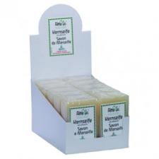 Almawin színszappan - Marseille szappan tisztító- és takarítószer, higiénia