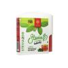 Almitas stevia édesítő 100db tabletta - 6 g kb. 100 db