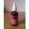 Almitas stevia fluid nova (áttetsző folyadék) 50 ml