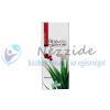 Aloe vera 100% ital vörösáfonya ízű 1000ml /natur tanya/