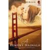 Álomgyár Kiadó Anne L. Green: A remény hajnala - Létezik igaz szerelem, csak rá kell lelni...