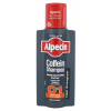 Alpecin Coffein Shampoo C1, Sampon 250ml