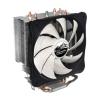 Alpenföhn ALPENFÖHN Ben Nevis Advanced CPU hűtő 130mm (84000000146)
