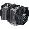 Alpenföhn ALPENFÖHN Olymp 2x140mm CPU hűtő (84000000135)
