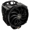 Alpenföhn Brocken 3 Black Edition CPU hűtő