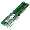 Alpha CSXA-LO-1333-4G 4GB 1333MHz DDR3 RAM CSX Alpha CL9