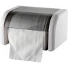 Alpha Háztartási toalettpapír tartó 168x110x90mm 48db/karton