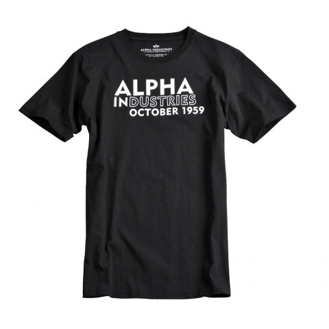 94a1a064a3 alpha_industries_basic_t_print_23_fekete_polo-576805438e16d55f78006275-480x480-resize-transparent.png