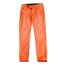 Alpha Industries Chino VF - rusty