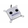 Alphacool Eisblock XPX CPU - Intel/AMD - Silber Matt