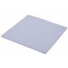 AlphaCool Eisschicht - 11W/mK 100x100x0,5mm - (Sarcon XR-m)