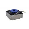 AlphaCool Laing DDC310 - Single Edition - schwarz
