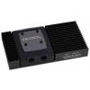 AlphaCool NexXxoS GPX - Intel? SSD 750 Series - Fekete